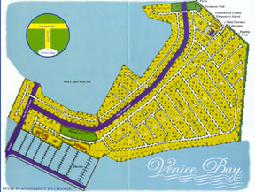 Land for Sale at Lots within an exclusive gated community Nassau And Paradise Island, Bahamas