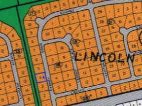 Land for Sale at Affordable Multi-family Lot Lincoln Green, Grand Bahama, Bahamas