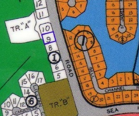 Land for Sale at Great Development Property Grand Bahama, Bahamas