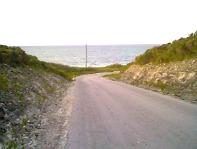 Additional photo for property listing at Ocean View Property Crooked Island, Bahamas