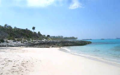Additional photo for property listing at Rose Island Acreage Bahamas