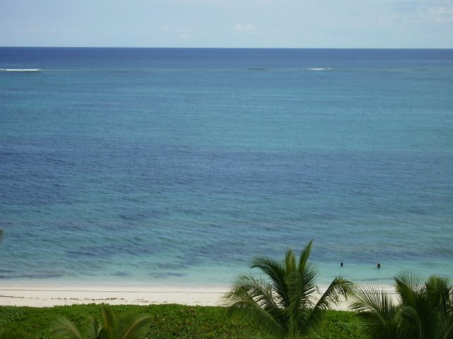 Land for Sale at West New Providence Sea Views Nassau And Paradise Island, Bahamas