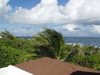 Land for Sale at Beautiful Atlantic Ocean Front Lot at an Unbeatable Price Stella Maris, Long Island, Bahamas