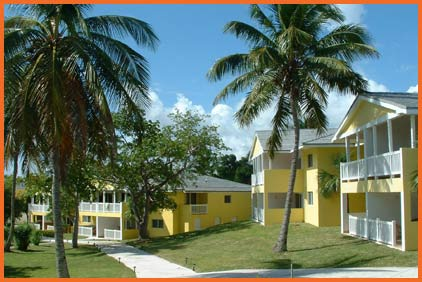 Co-op / Condo for Rent at Large Regatta Unit 503 Marsh Harbour, Abaco, Bahamas