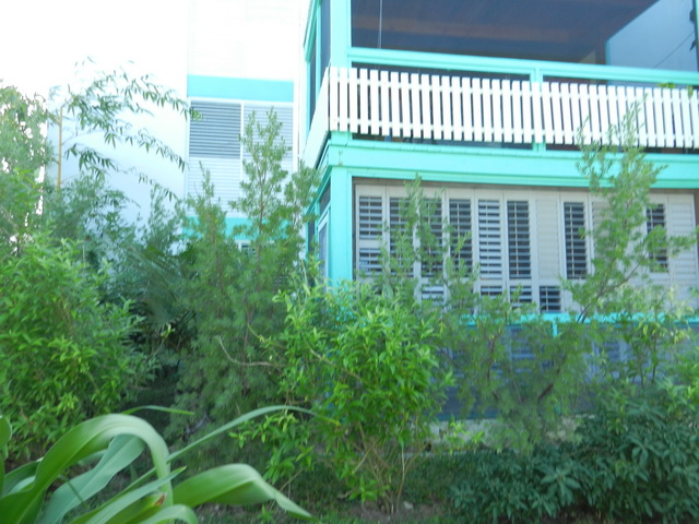 Co-op / Condo for Sale at One bedroom condo with beach access Love Beach, Nassau And Paradise Island, Bahamas