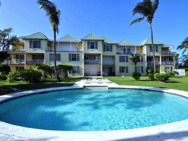 Co-op / Condo for Sale at Eastwind Gates Penthouse Paradise Island, Nassau And Paradise Island, Bahamas