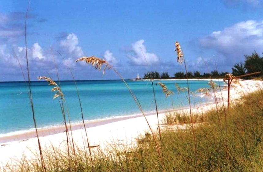 Land for Sale at Seahorse Shores Crooked Island, Bahamas