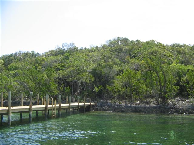 Land for Sale at Great Guana Cay Lots Abaco, Bahamas