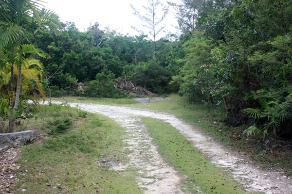 Land for Sale at Close to Nature, Close to Town. Have it both ways, Great Cistern, Abaco Marsh Harbour, Abaco, Bahamas