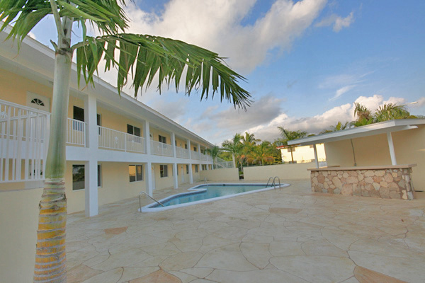 Co-op / Condo for Rent at Newly Finished Villas of Lucaya! Greening Glade, Grand Bahama, Bahamas