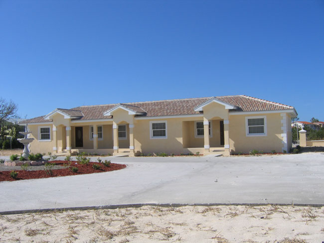 Multi Family for Sale at Turn-Key At Harmony Isles Apartments Bell Channel, Lucaya, Grand Bahama Bahamas