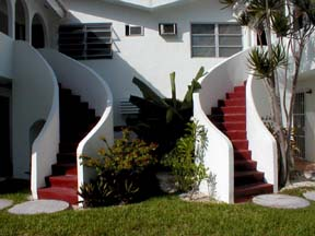 Multi Family for Sale at Charming Gated Community Overlooking Port Lucaya Bell Channel, Lucaya, Grand Bahama Bahamas
