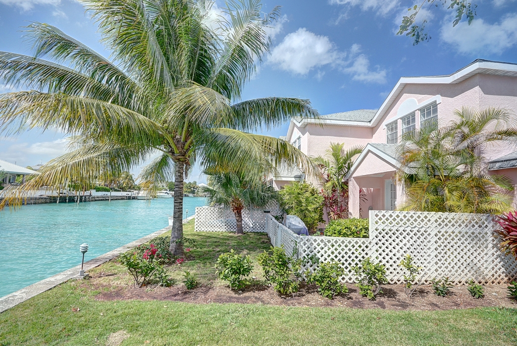 Co-op / Condo for Sale at Port New Providence Townhouse - MLS 26136 Port New Providence, Yamacraw, Nassau And Paradise Island Bahamas