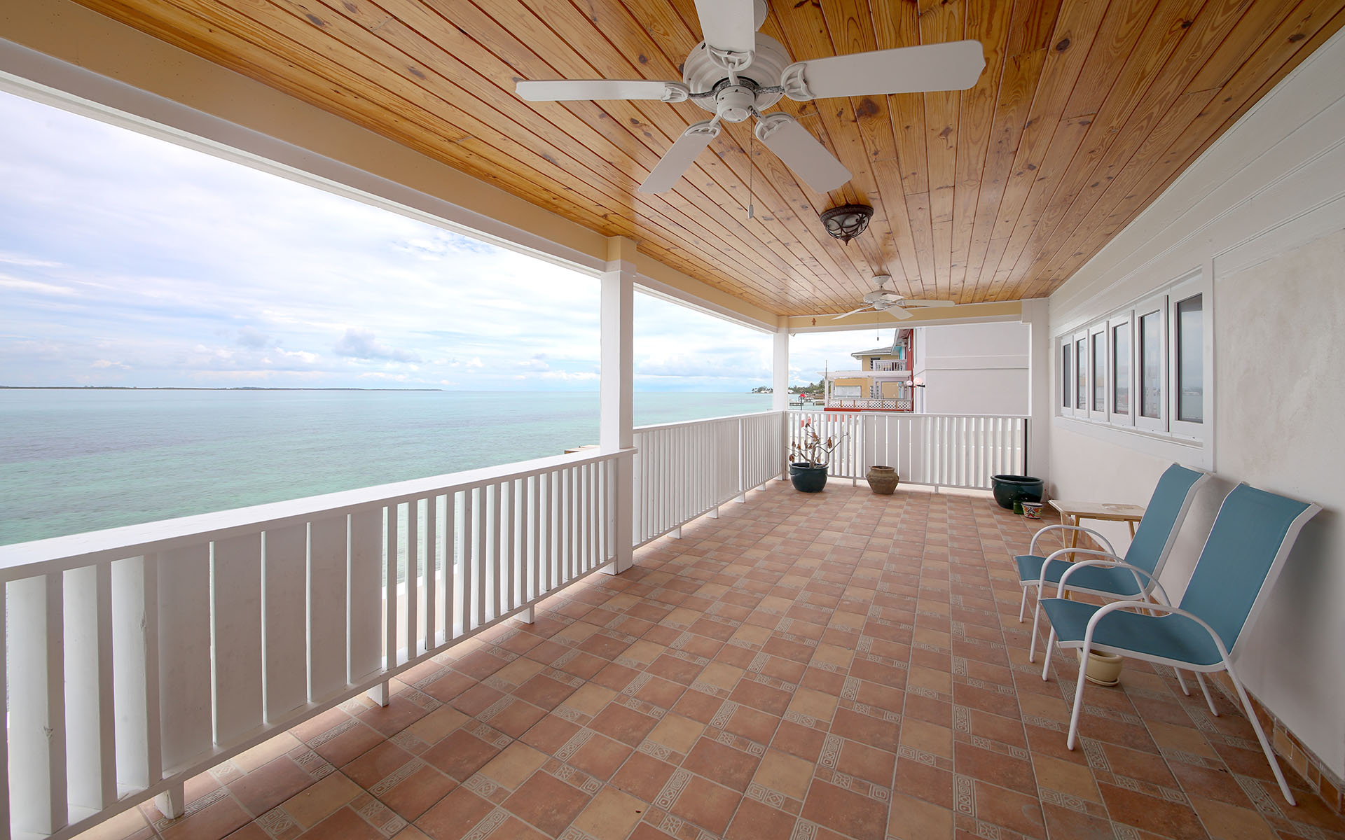 Single Family Home for Rent at Waterfront Gem on Eastern Road - MLS 31552 Eastern Road, Nassau And Paradise Island, Bahamas