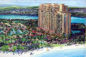 Co-op / Condo for Sale at Luxurious Living in Paradise Paradise Island, Nassau And Paradise Island, Bahamas