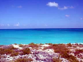 Land for Sale at Immense Multi-Family Waterfront Lot Bahama Sound, Exuma, Bahamas