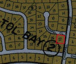 Land for Sale at Corner Lot In Bristol Bay Bristol Bay, Grand Bahama, Bahamas