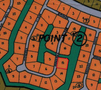 Land for Sale at Multi-Family Lot Near Fortune Beach Fortune Point, Grand Bahama, Bahamas