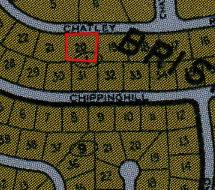 Land for Sale at Bristol Bay Multi-Family Lot Bristol Bay, Grand Bahama, Bahamas