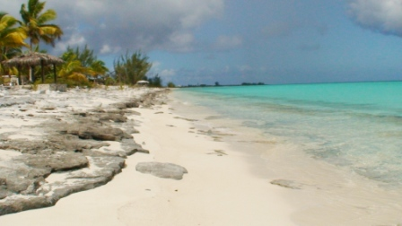 Land for Sale at Boutique Resort Lot Hawks Nest, Cat Island, Bahamas