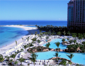 Co-op / Condo for Sale at 7th Floor Atlantis Condominium The Reef At Atlantis, Paradise Island, Nassau And Paradise Island Bahamas