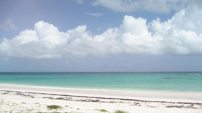 Land for Sale at Windermere Island Lot - almost one Acre for under 250K!! Windermere Island, Eleuthera, Bahamas