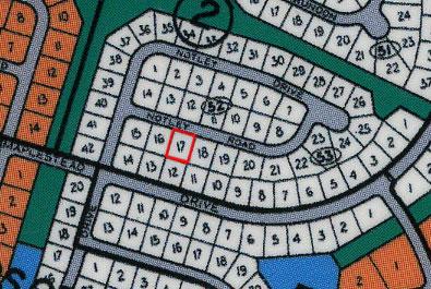 Land for Sale at Suffolk Single Family Property Suffolk, Grand Bahama, Bahamas