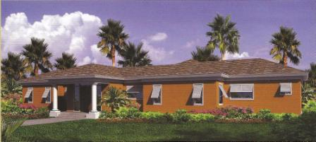 Single Family Home for Sale at South Ocean, Royal Poinciana South Ocean, Nassau And Paradise Island, Bahamas