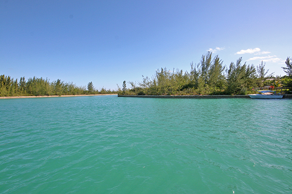 Land for Sale at Estate Sized Colony Bay Multi-Family in Colony Bay Colony Bay, Grand Bahama, Bahamas