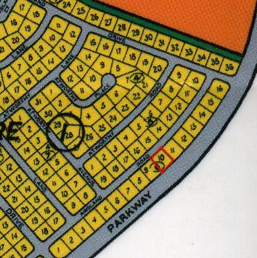 Land for Sale at Duplex Property Devonshire, Grand Bahama, Bahamas
