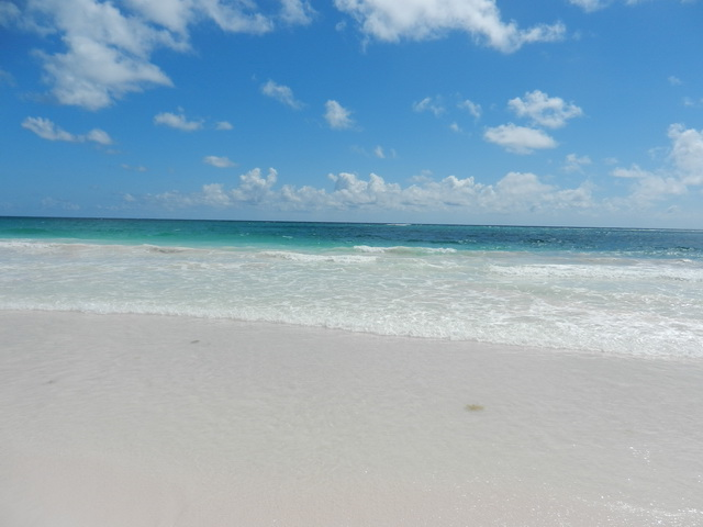 Land / Lot for Sale at Unique Homesite Collection at Windermere - Section A, Lot 8 and 125 or 9 and 126 Eleuthera, Bahamas