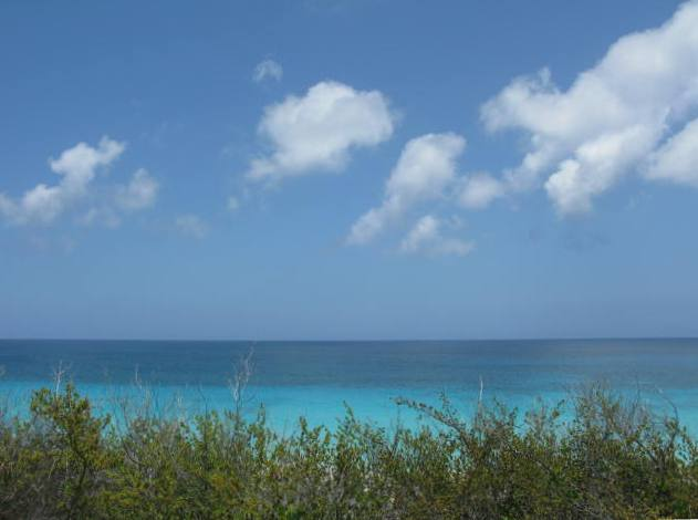 Commercial for Sale at Rainbow Bay Commercial Opportunity Rainbow Bay, Eleuthera, Bahamas