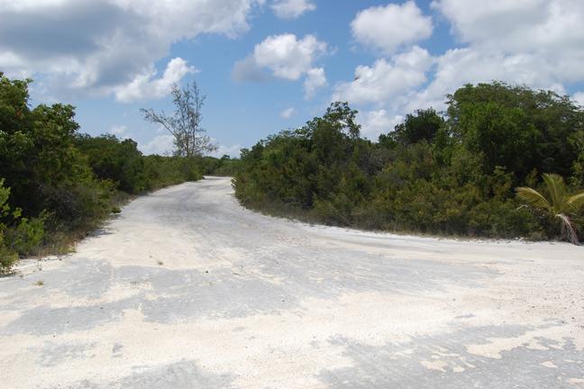 Land for Sale at Affordable HomeSites On San Salvador Columbus Landings, San Salvador, Bahamas