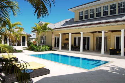 Additional photo for property listing at Albany Villas Bahama Eilanden