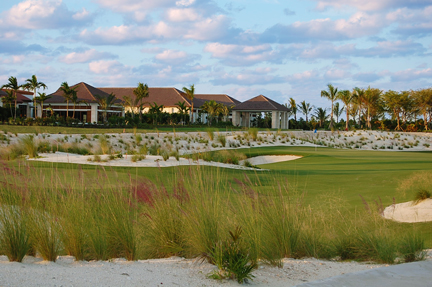 Additional photo for property listing at Golf Course Lots Bahamas