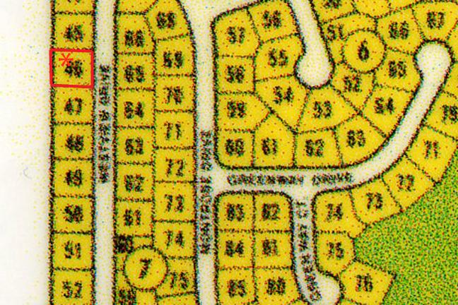 Land for Sale at Westview Lot in Bahamia Bahamia, Grand Bahama, Bahamas