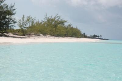 Land for Sale at Cape Santa Maria Lot Long Island, Bahamas