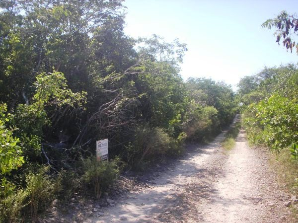 Land for Sale at Vacant Lot just a short walk from Tropic of Cancer Beach Exuma, Bahamas