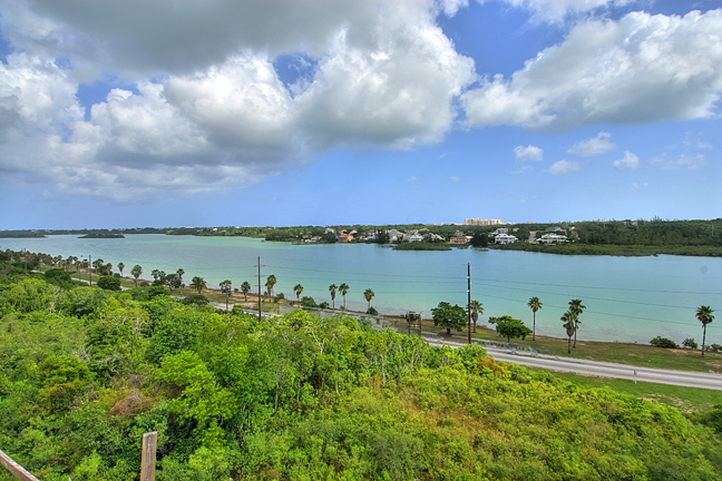 Land for Sale at Panoramic Paradise South Westridge, Nassau And Paradise Island, Bahamas