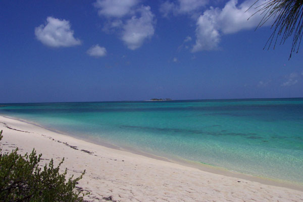 Terre / Lot de terrain pour l Vente à Rose Island Beach and Harbour Club Lots Bahamas