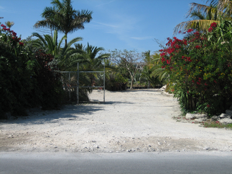 Land for Sale at Commercial / Residential Development Property Nassau And Paradise Island, Bahamas