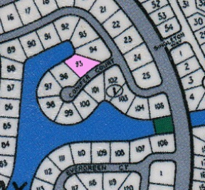 Land for Sale at On The Water In Pine Bay Pine Bay, Grand Bahama, Bahamas