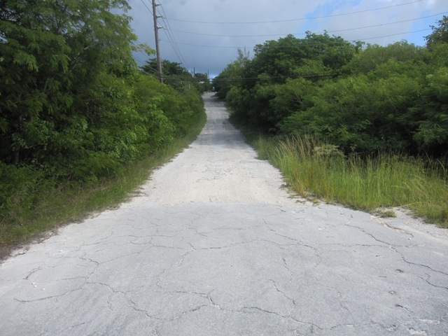 Land for Sale at An Excellent Buy! Stella Maris, Long Island, Bahamas