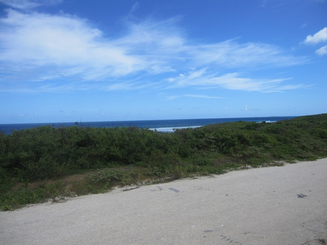 Land for Sale at A Rare Find Long Island, Bahamas