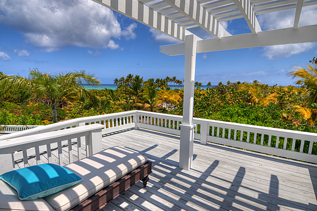 Additional photo for property listing at Tir Na Nog Private Estate, Banks Road, Eleuthera Eleuthera, Bahamas