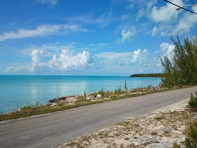 Commercial for Sale at A Fantastic Investment Long Island, Bahamas