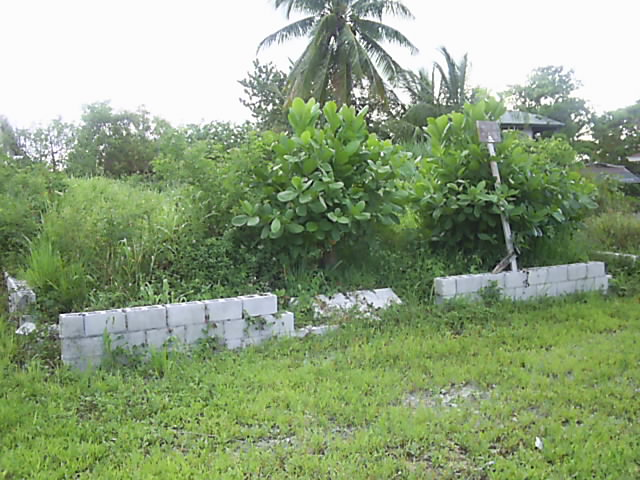 Single Family Home for Sale at An Investment Opportunity Tall Pines Cottage Colony, Nassau And Paradise Island, Bahamas