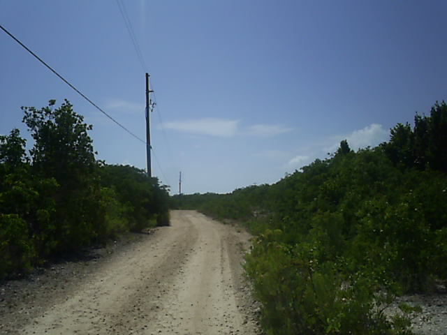Land for Sale at Another Great Investment Opportunity Long Island, Bahamas