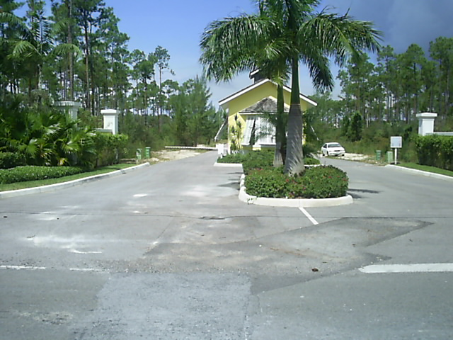 Land for Sale at A Dream Home Property South Ocean, Nassau And Paradise Island, Bahamas
