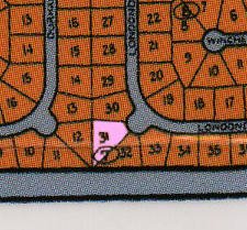 Land for Sale at Windermere Multi Family Windermere, Grand Bahama, Bahamas